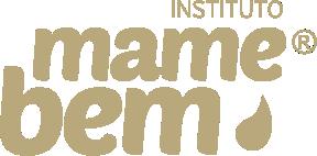 Instituto Mame Bem