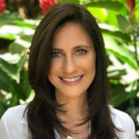 Renata Pinotti